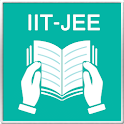IIT JEE 2016 Advanced Exam Qs icon