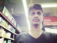 More Supermarket photo 6