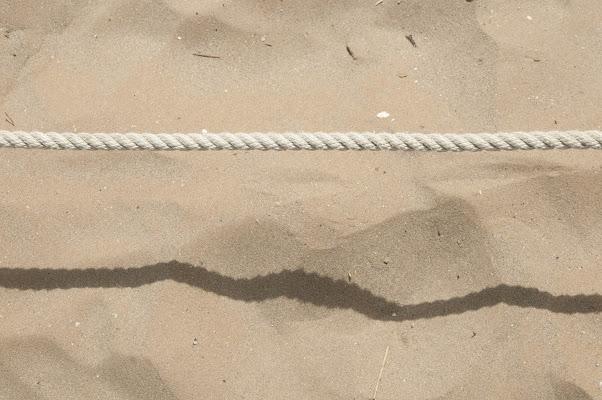 La corda e la sua ombra di emanuela_terzi