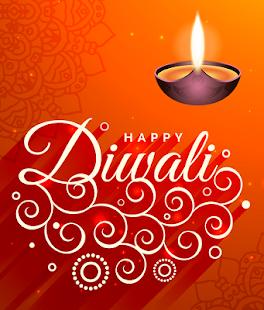 Download happy diwali wishes 2017 diwali greetings for pc apk 10 download happy diwali wishes 2017 diwali greetings for pc screenshot 11 m4hsunfo