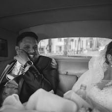 Wedding photographer Merlin Guell (merlinguell). Photo of 01.10.2018