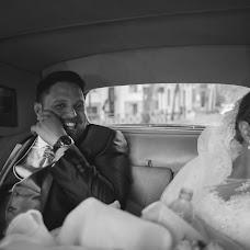 Esküvői fotós Merlin Guell (merlinguell). Készítés ideje: 01.10.2018