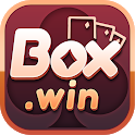 BoxWin : Game Bài Slots Nổ Hũ, Game Bai Doi Thuong icon