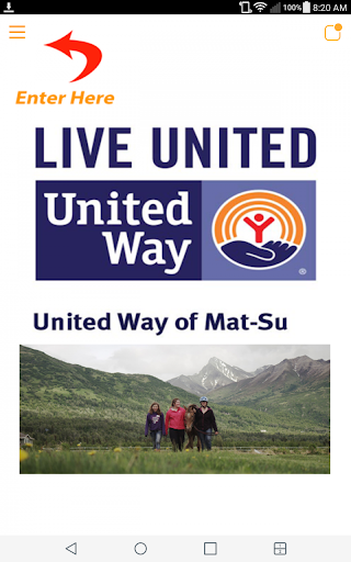 United Way Mat-Su