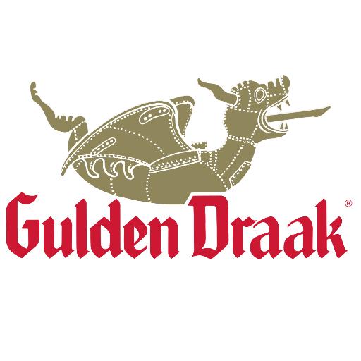 Logo of Gulden Draak