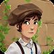 Download Gustave et le mystérieux pendentif For PC Windows and Mac
