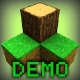 Survivalcraft Demo apk