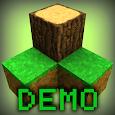 Survivalcraft Demo icon