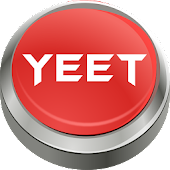 Yeet Button Clicker
