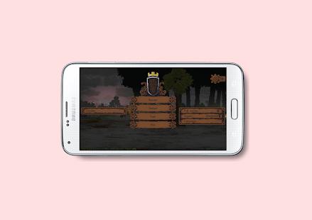 Mini Kingdom : New Lands - náhled