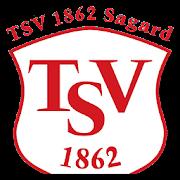 TSV 1862 Sagard