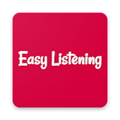 Easy Listening Music FM Radio