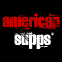 American Supps