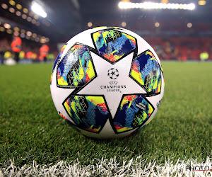 Champions League op dinsdag: de Europa League is straks minstens twee topfavorieten rijker