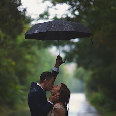 Wedding photographer Andreea Raduta (epspictures). Photo of 08.08.2018