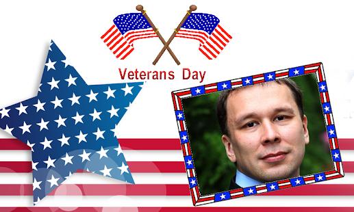 New Veterans Day Frames - Apps on Google Play PY17