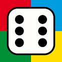 Parchis HD 3 icon