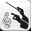 로이성가대 icon