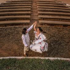 Fotógrafo de bodas Anderson Marques (andersonmarques). Foto del 21.06.2017
