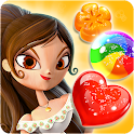 Sugar Smash icon