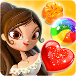 Sugar Smash v3.23.139.607201459 Free Shopping