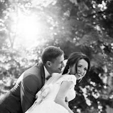 Wedding photographer Mayami Mernikova (Miami17). Photo of 07.07.2016