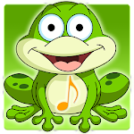 Toddler Sing and Play 2 APK