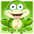 Toddler Sing and Play 2 file APK Free for PC, smart TV Download