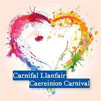 Future of Llanfair carnival in doubt
