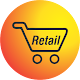Download Retail Video For PC Windows and Mac