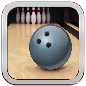 Bowling Pro 3D for PC and MAC