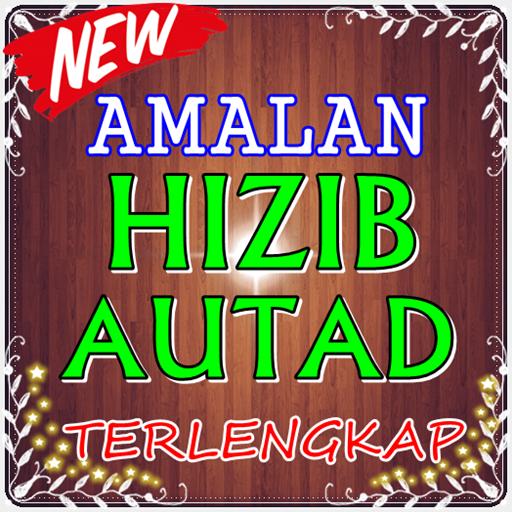 Amalan Hizib Autad Lengkap apk latest version 2 1 - Download