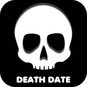 Death Calculator for PC and MAC