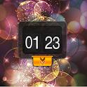 Spectrum UI Go Locker Theme icon