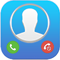 Fake Call - Prank Call icon