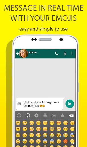 best hookup apps free