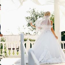Wedding photographer Sergiu Cotruta (SerKo). Photo of 02.11.2017