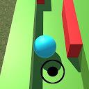 3Dボールアクションゲエェェーム! icon