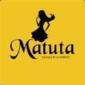Cachaça Matuta icon