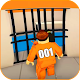 Jail Break Prison Escape Robloxe Craft Mod APK