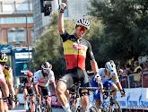 Volgt Tim Merlier zichzelf op als Belgisch kampioen? Dit zijn onze sterren!