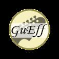 Guitar Effect (Stomp Box)
