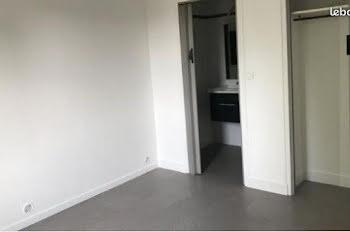 appartement à Isle (87)