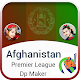 APL DP Maker for PC-Windows 7,8,10 and Mac