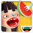 Toca Kitchen 21.2.3-play