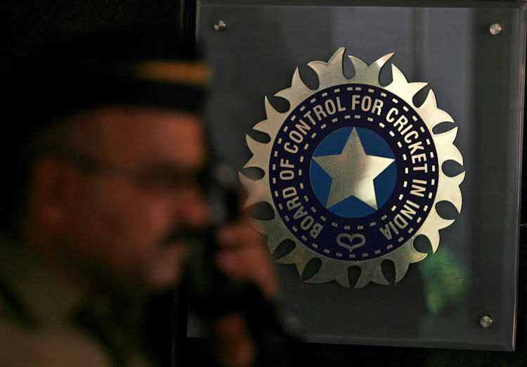 India will host the Twenty20 Cricket World Cup later this year.