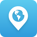 Tripoto: Travel Community, Plan Trips & Holidays icon