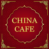 China Cafe Flowood Online Ordering