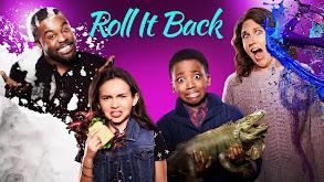 Roll It Back thumbnail
