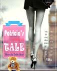 รอรักเธอ Patricia's Tale : Diary of a Teddy Bear (แนว Yuri / Girl Love) – คิลิน